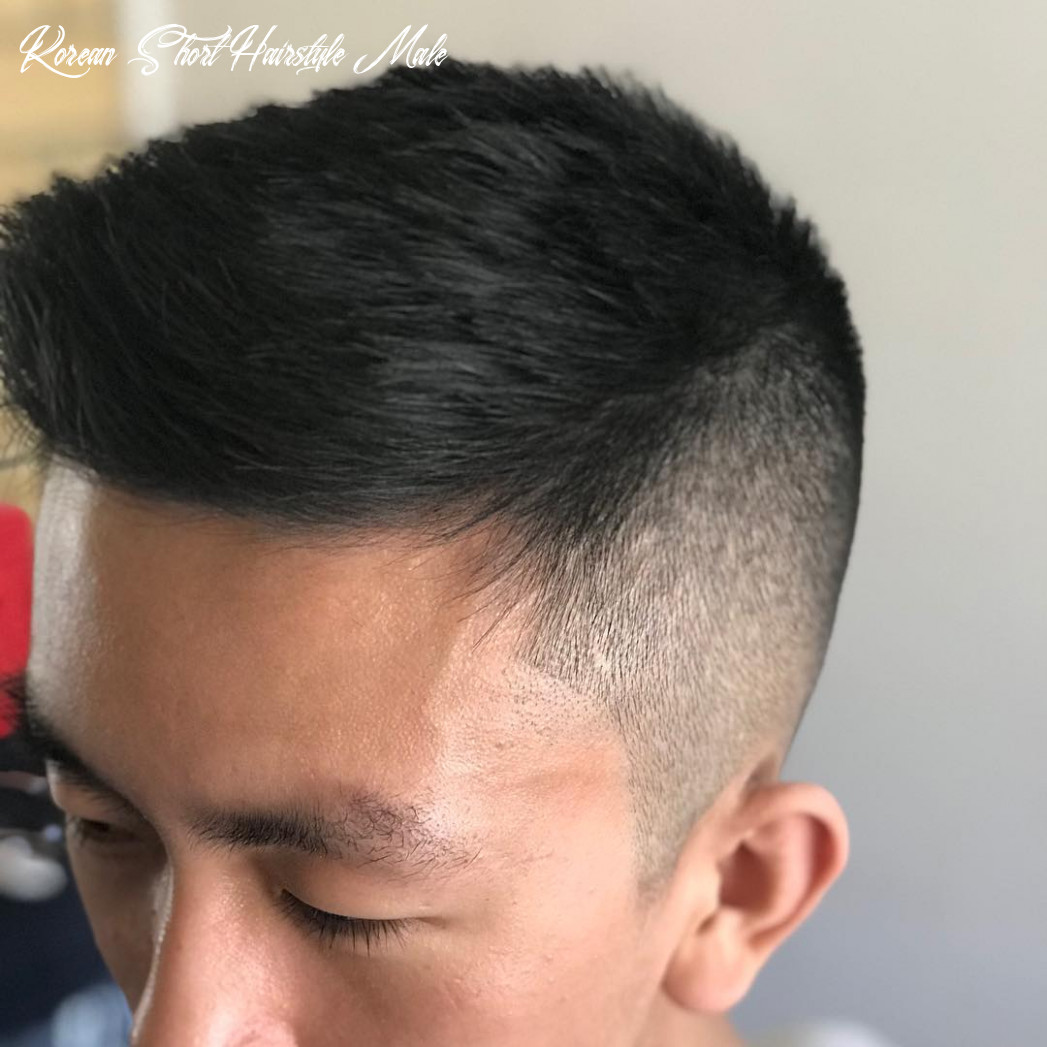 12 best hairstyles for asian men (12 styles) korean short hairstyle male