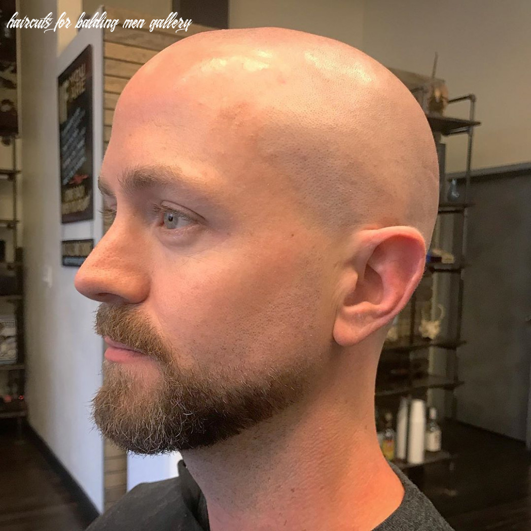 12 best hairstyles for balding men in 12 next luxury haircuts for balding men gallery