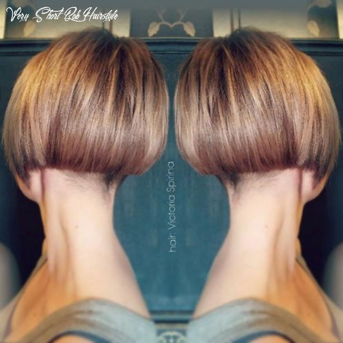12 best short bob haircuts and hairstyles for women | short bob