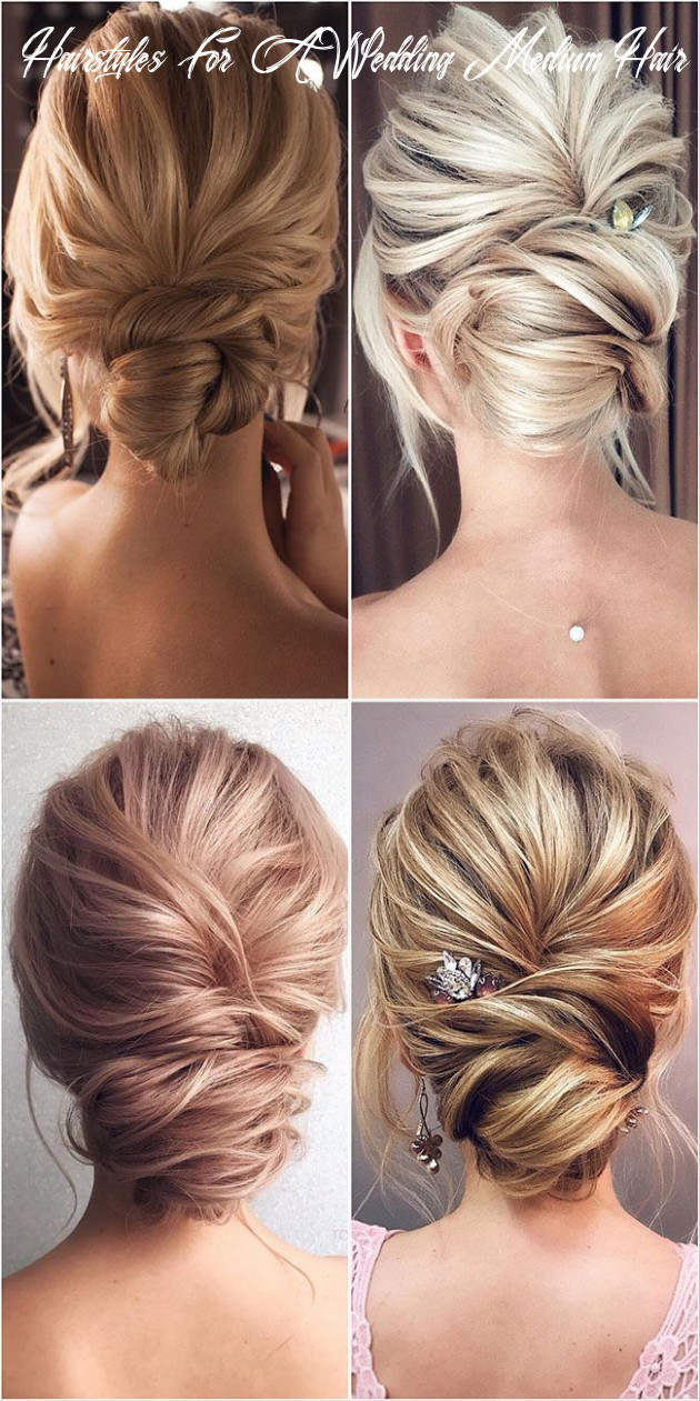 12 best wedding hairstyles from tonyastylist for the modern bride