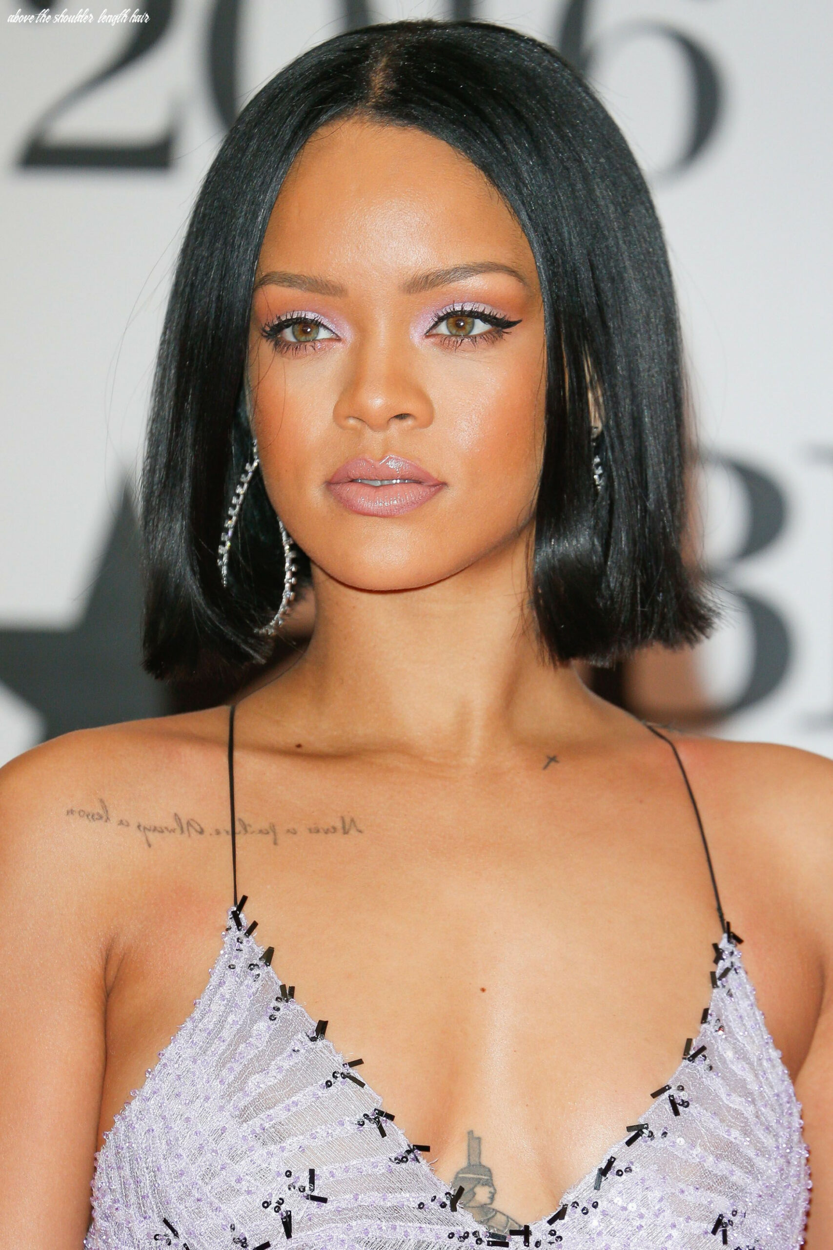 12 bob and lob haircuts 12 and 12 best celebrity bob hairstyles above the shoulder length hair