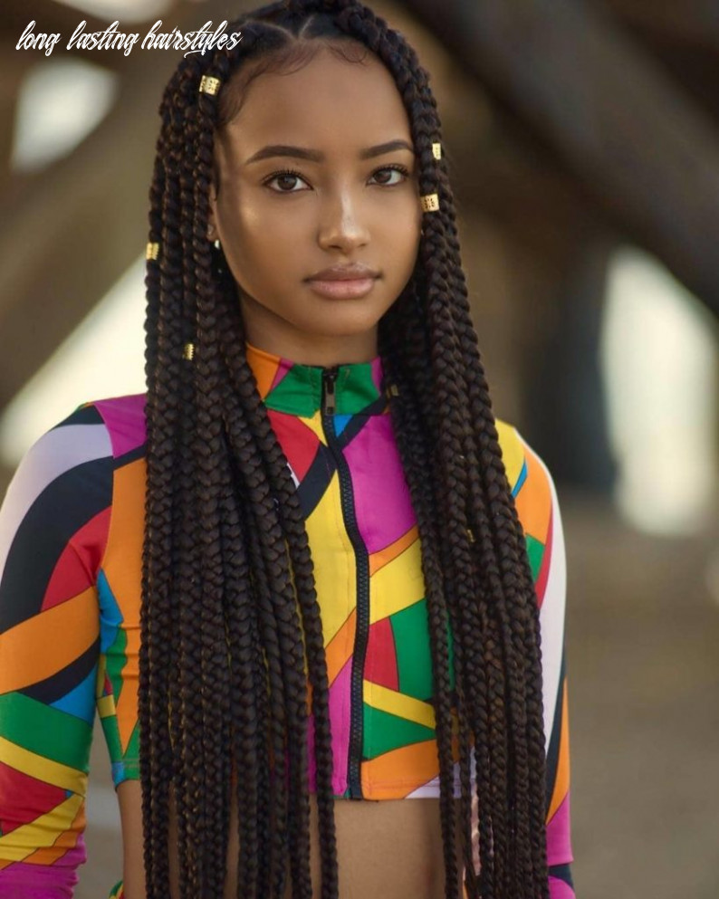 12 braid hairstyles that look awesome glam hq long lasting hairstyles