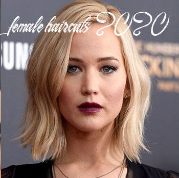 12 cute short haircuts for women 12 short celebrity hairstyles female haircuts 2020