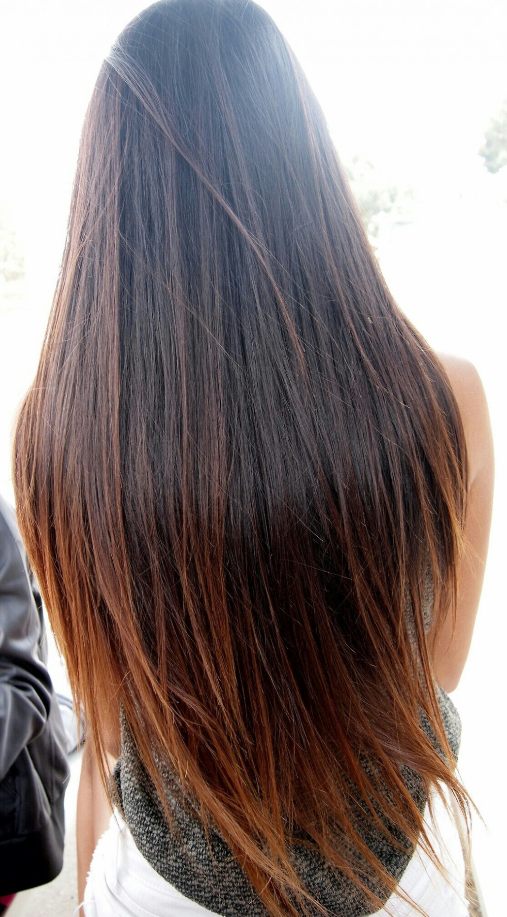 12 easy tips for beautiful long hair | systemicblogger beautiful long hair
