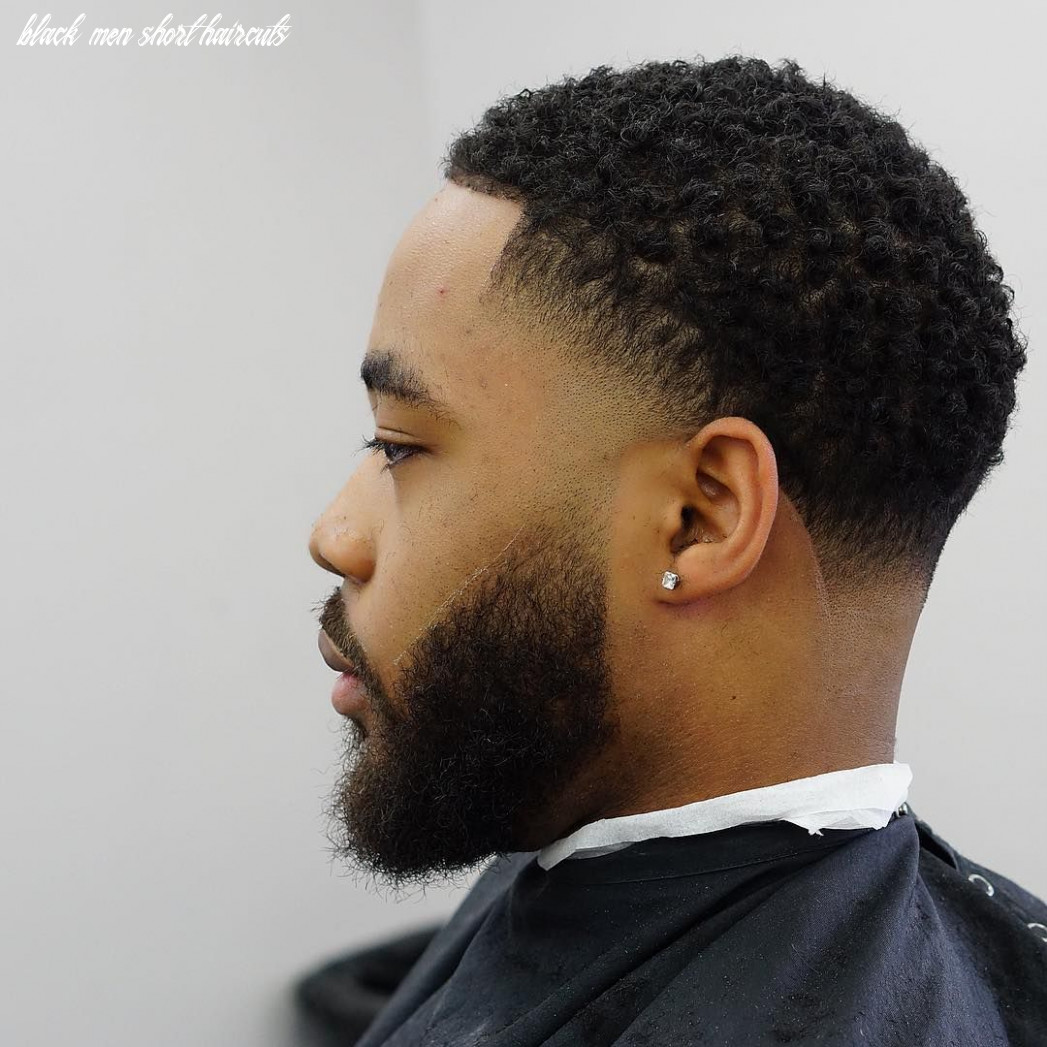 12 fresh hairstyles & haircuts for men and boys in 12 | low fade