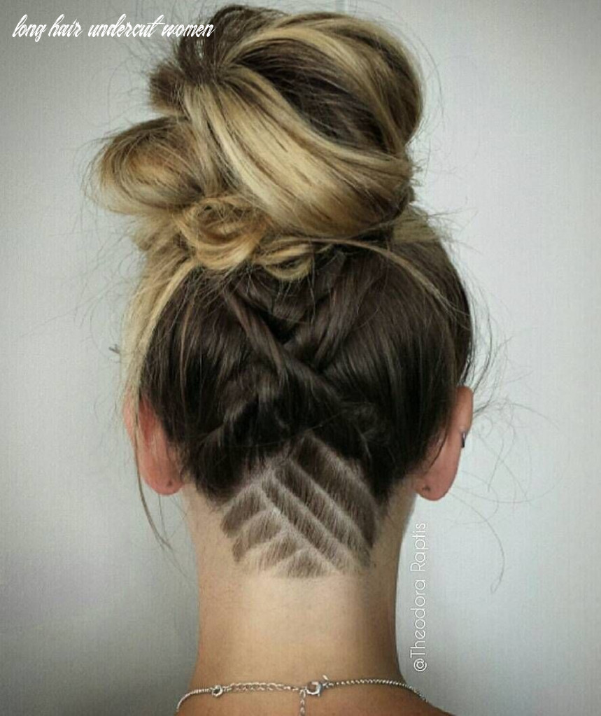 12 head turning haircuts and hairstyles for long thick hair | long