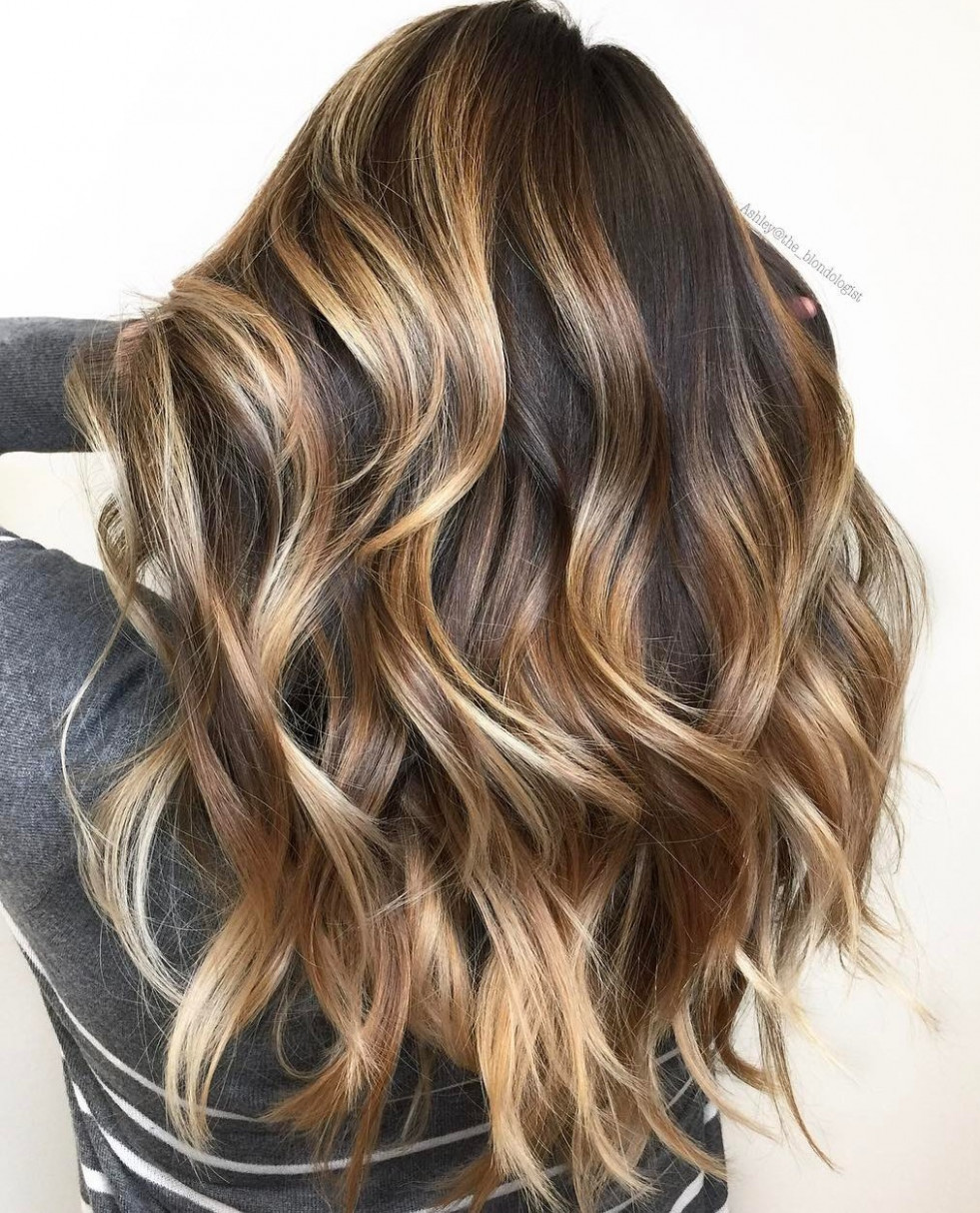 12 head turning haircuts and hairstyles for long thick hair very long hairstyles