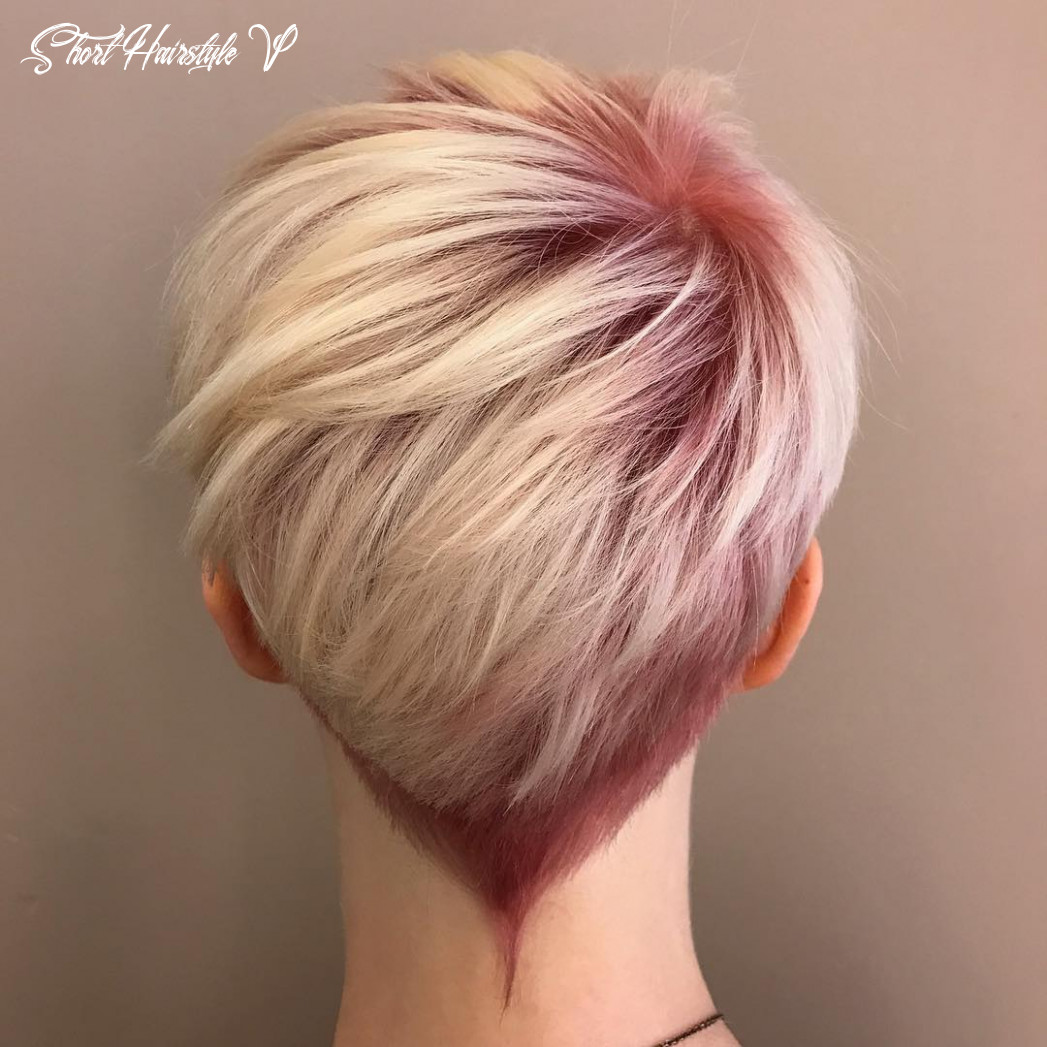 12 hi fashion short haircut for thick hair ideas 12 women