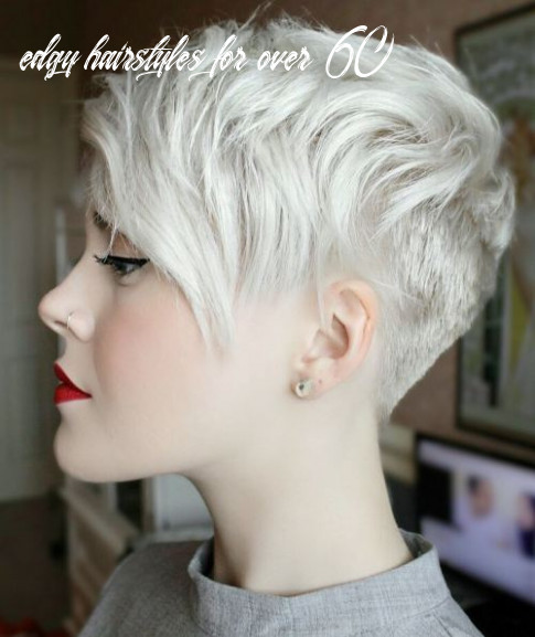 12 hottest pixie haircuts 12 classic to edgy pixie hairstyles