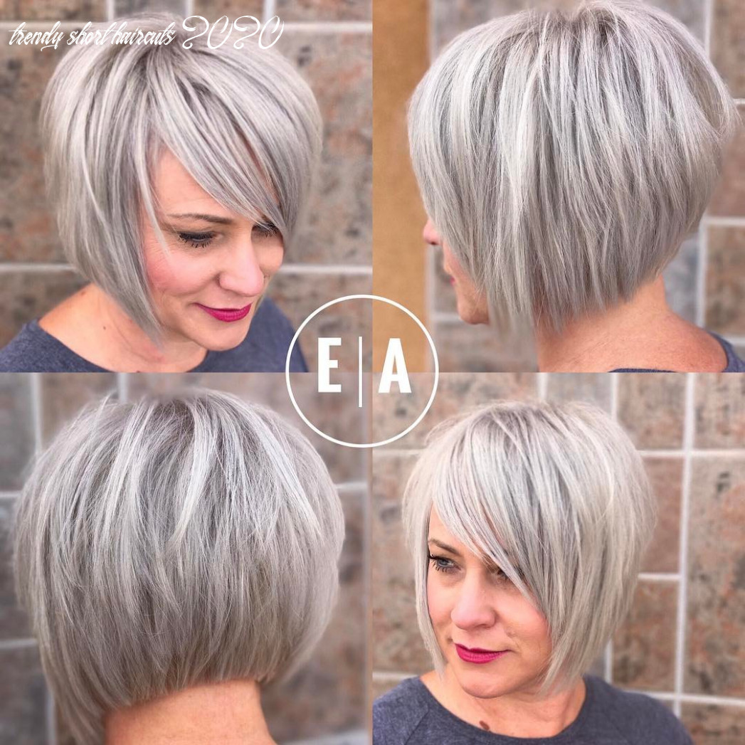 12 hottest short haircuts for every woman 12 short hair style