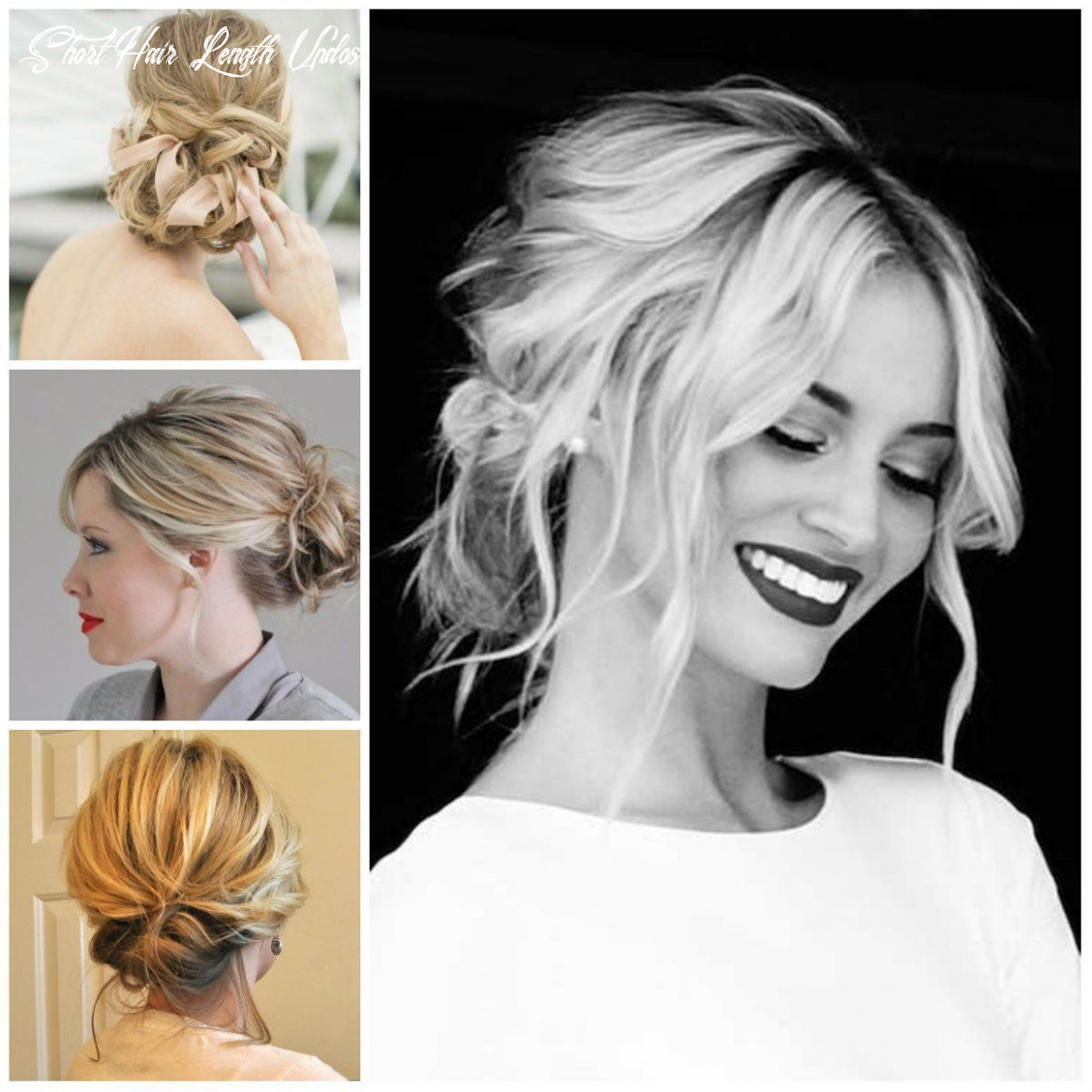 12 inconceivable women hairstyles easy ideas (with images