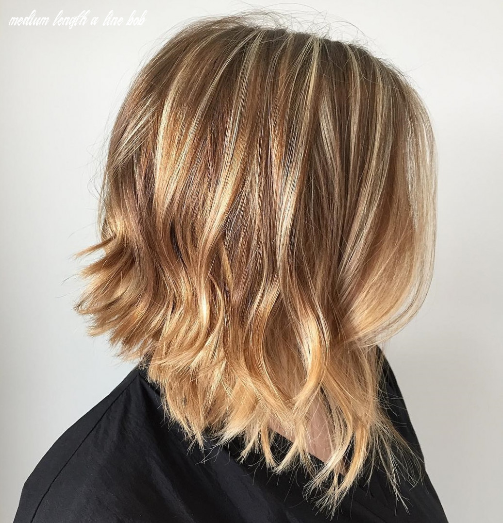 12 latest a line bob haircuts to inspire your hair makeover hair