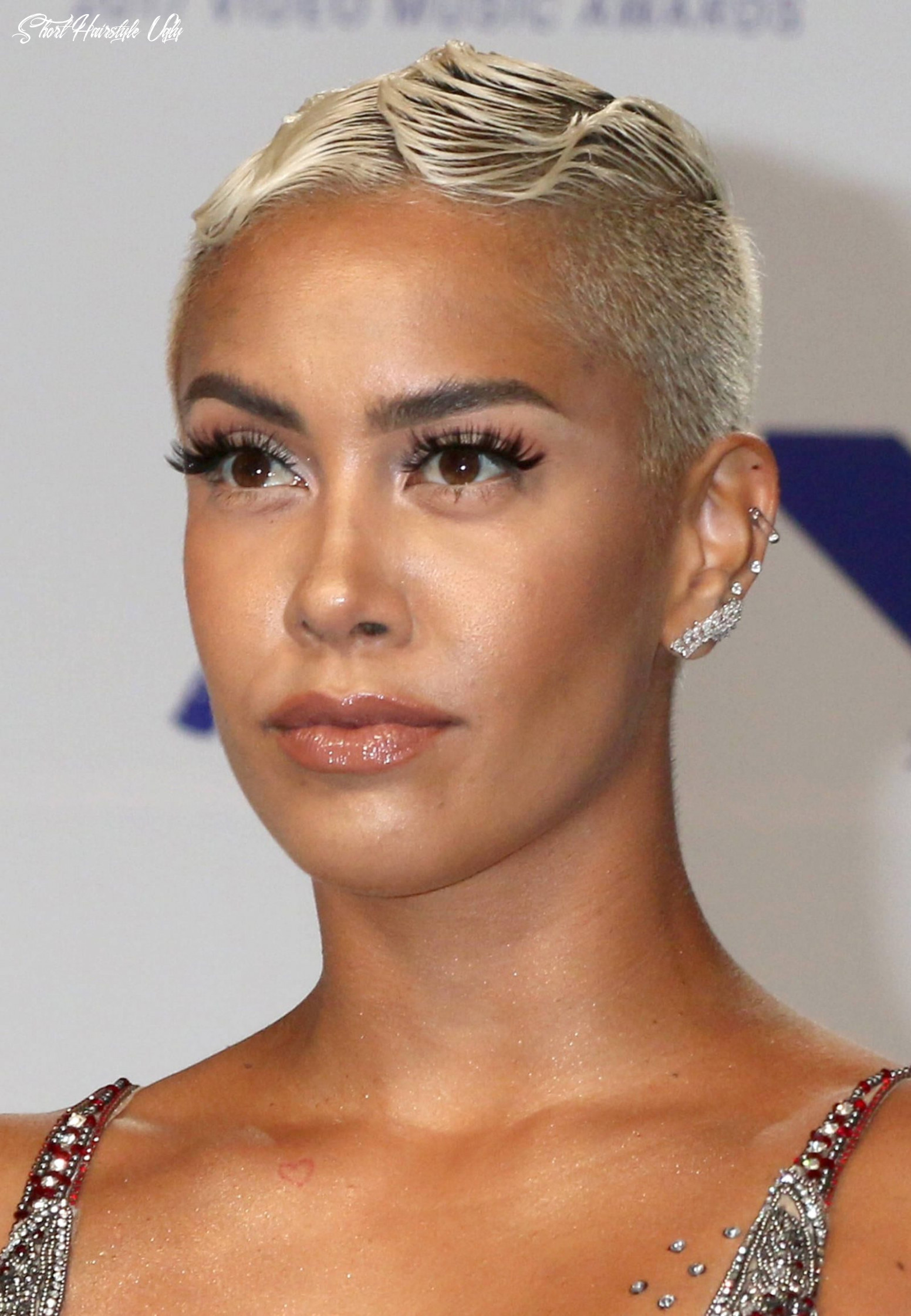 12 latest short hairstyles for women for 12 short hairstyle ugly