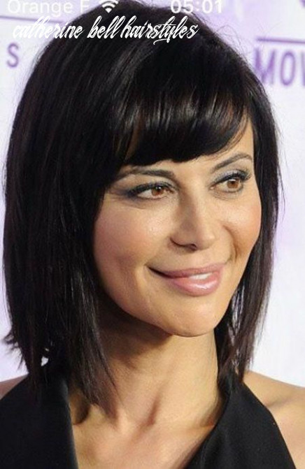 12 layered bob hairstyles : add these hot layers to your haircut