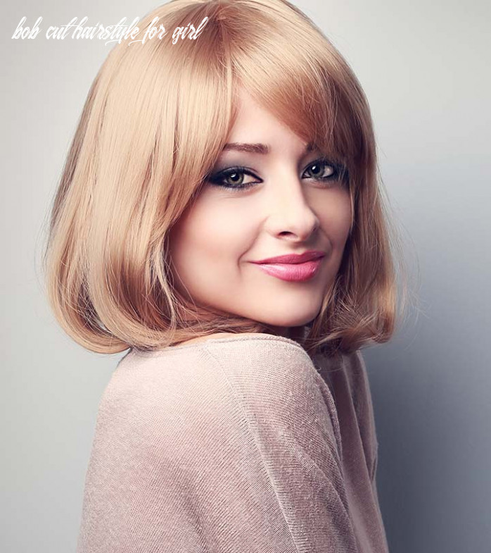 12 most popular bob hairstyles in 2012 bob cut hairstyle for girl