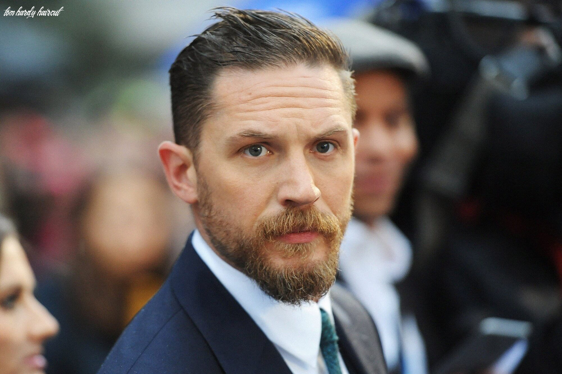 12 most popular tom hardy hairstyles | hairdo hairstyle tom hardy haircut