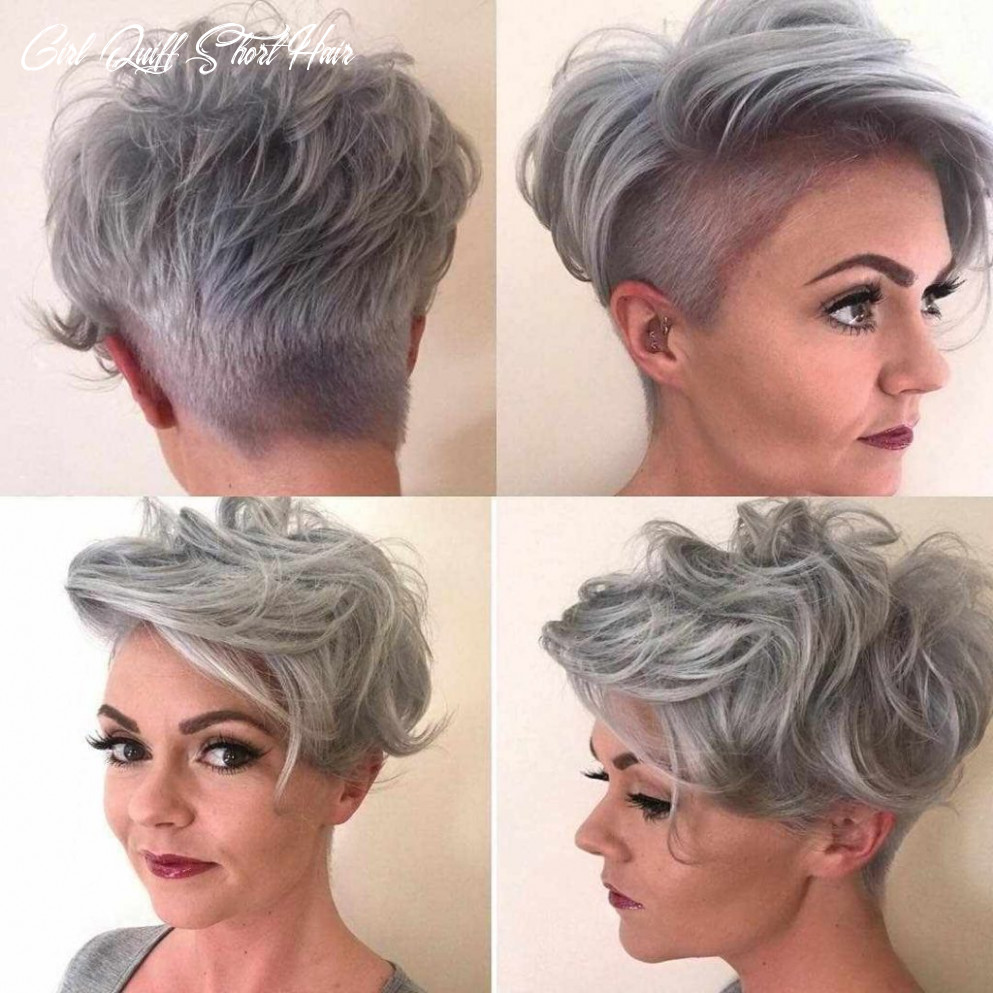 12+ New Best Pixie Haircut Ideas For 12 – Beste Haar Modelle