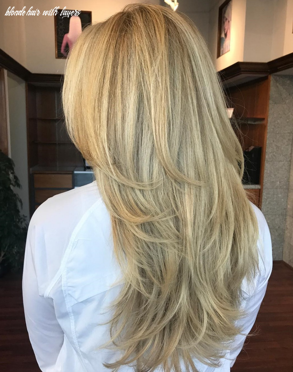 12 new long hairstyles with layers for 12 hair adviser blonde hair with layers