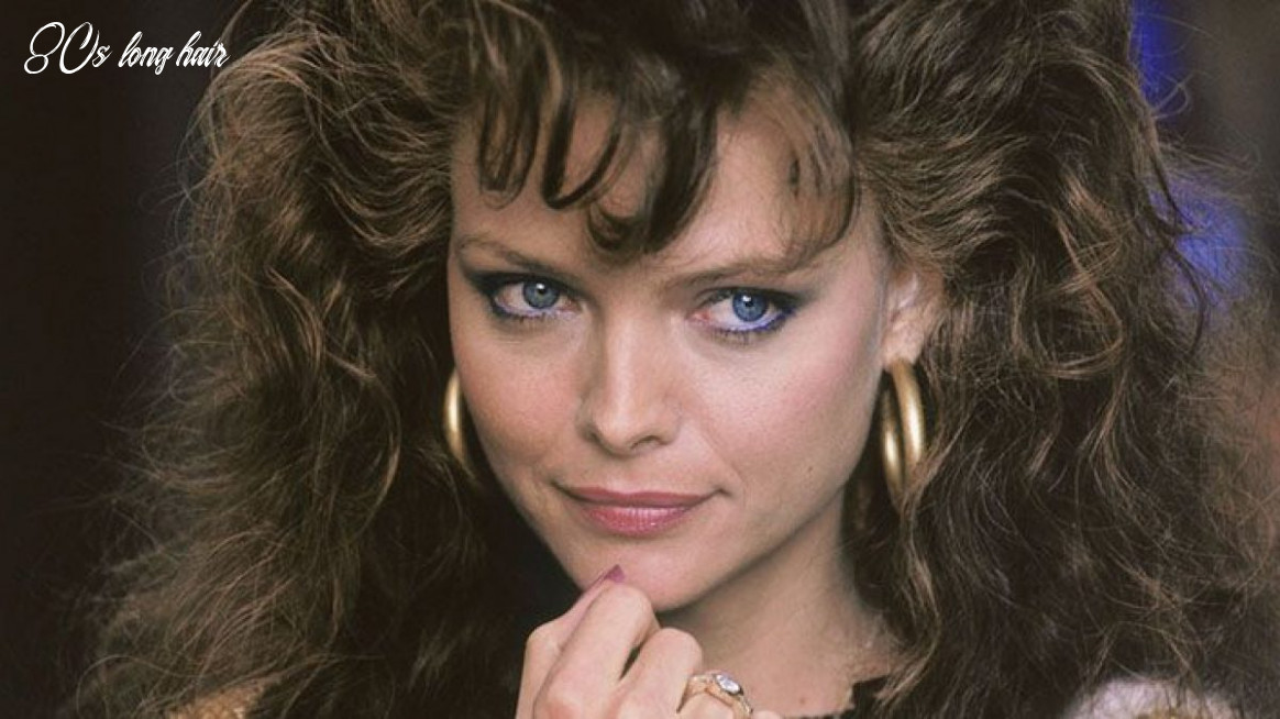 12 of the best celebrity hairstyles from the 12s 80s long hair