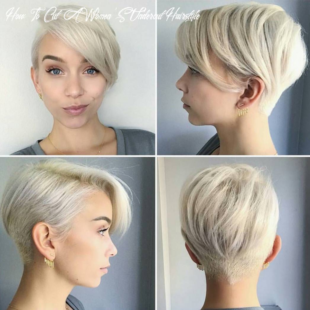 12 pixie by @thisgirlmichele/ on @sarah louwho