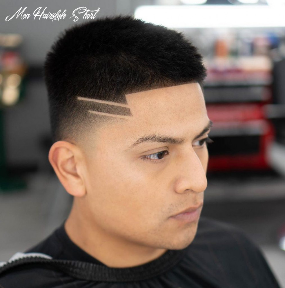 12 short haircuts for men > popular styles for july 12 men hairstyle short