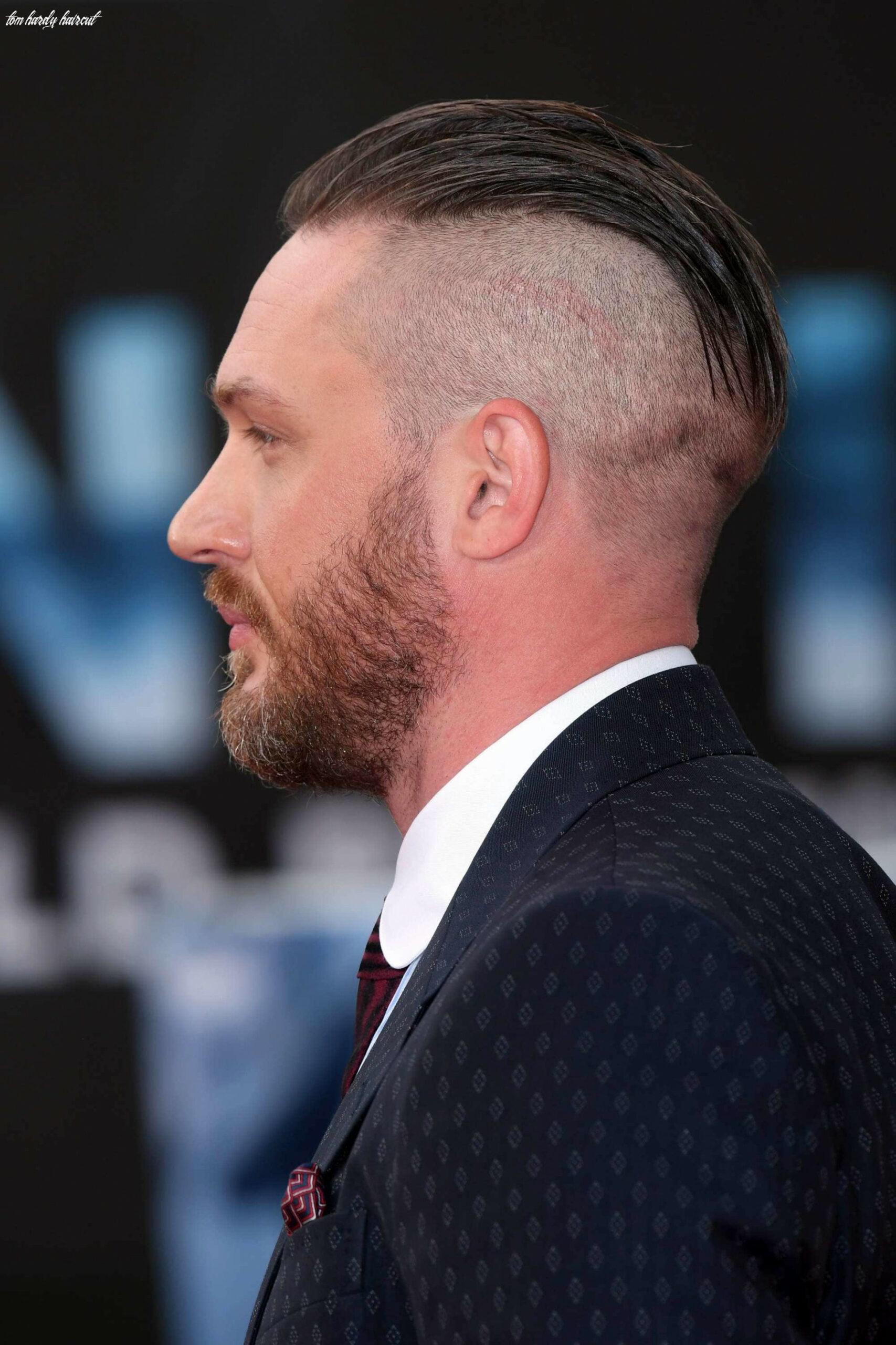12 top risks of tom hardy hairstyle | tom hardy hairstyle