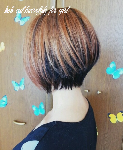 12 trendy short hairstyles for women hairstyles weekly bob cut hairstyle for girl