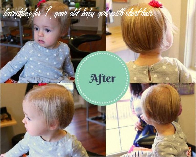 12 year old baby girl hairstyles | toddler haircuts, baby girl