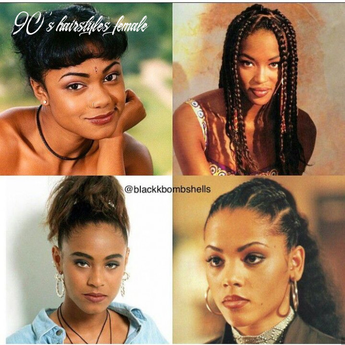 12s Black Women | 12s hairstyles, Hair styles, Thick hair styles
