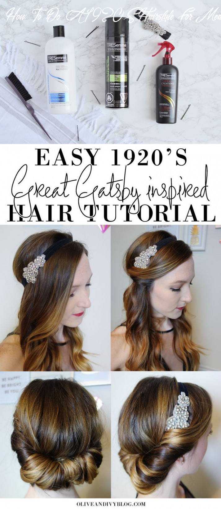 12s hairstyles for medium hair | great gatsby hairstyles, gatsby