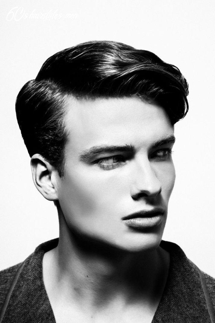 12s hairstyles for men | men haircut styles, mens hairstyles