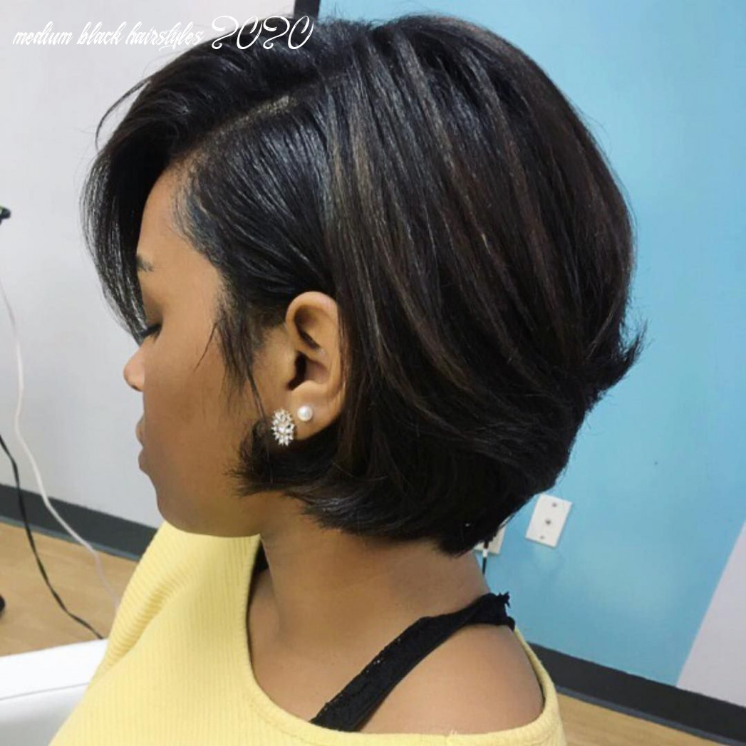 8 african american hairstyles for gorgeous appearance   medium
