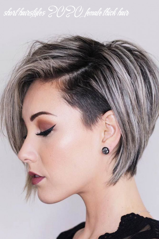 8 amazing short haircuts for women in 8 | short hair with