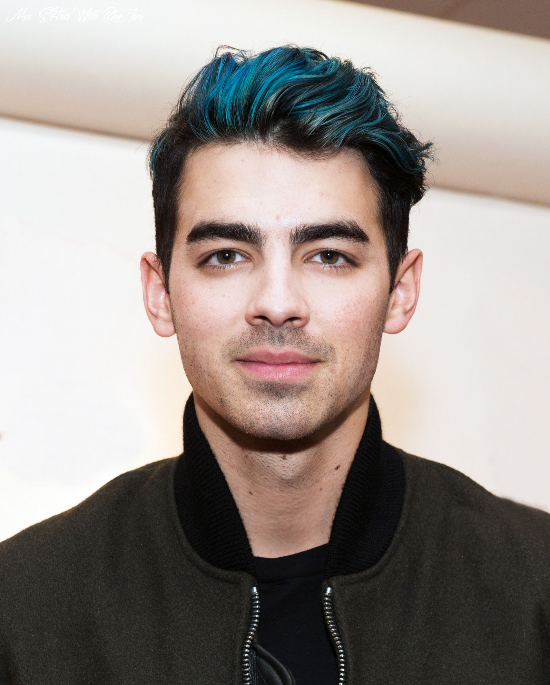 8 best hairstyles and color images | men hair color, mens