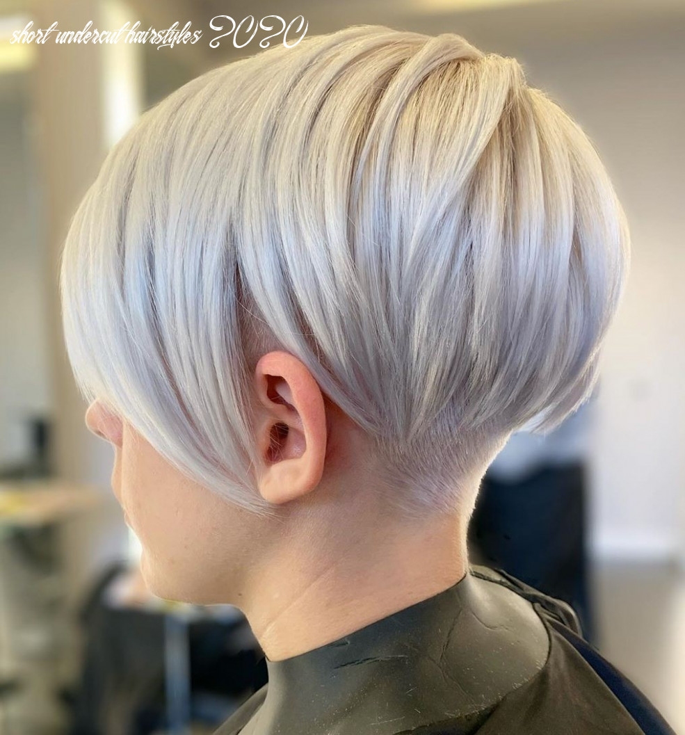8 Best Ideas of Pixie Cuts and Hairstyles for 8 - Hair Adviser