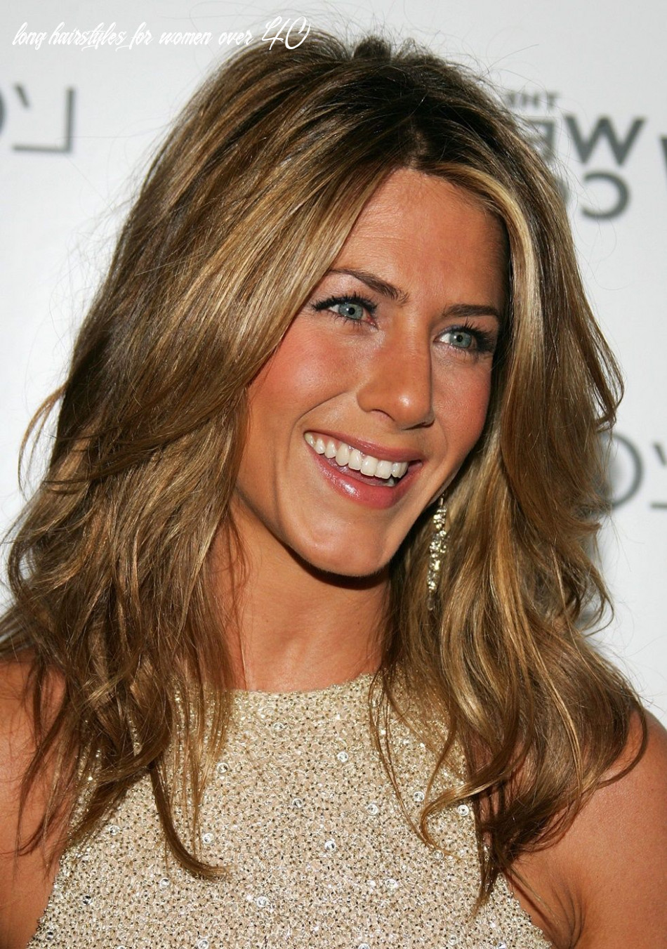 8 best long hairstyles for women over 8 (with images) | long