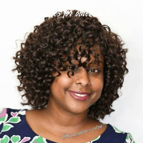 8 crochet braids hairstyles for your inspiration crochet hairstyles for older ladies
