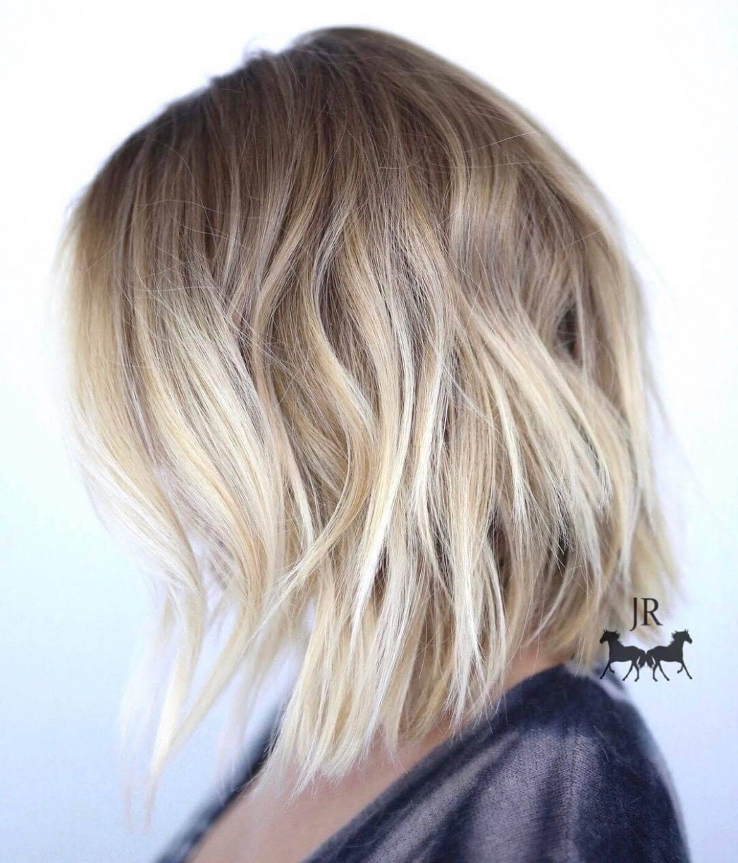 8 fresh short blonde hair ideas to update your style in 8 short blonde hairstyle
