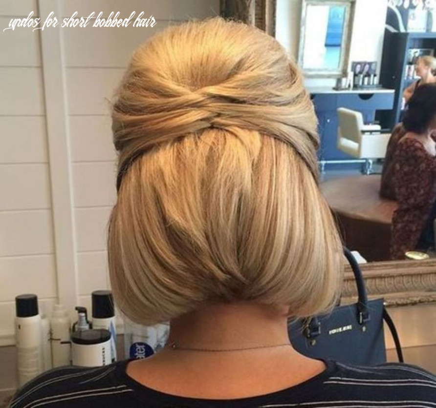 8 half updos for your perfect everyday and party looks (with