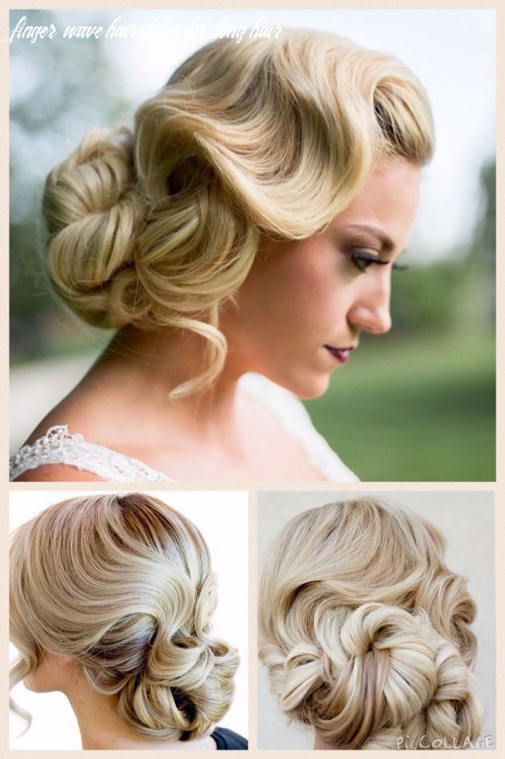 8 top notch women hairstyles ponytail ideas | long hair updo