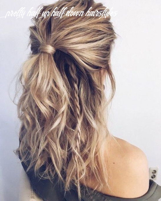 9 best beauty ideas to complete your look | hair styles, hair