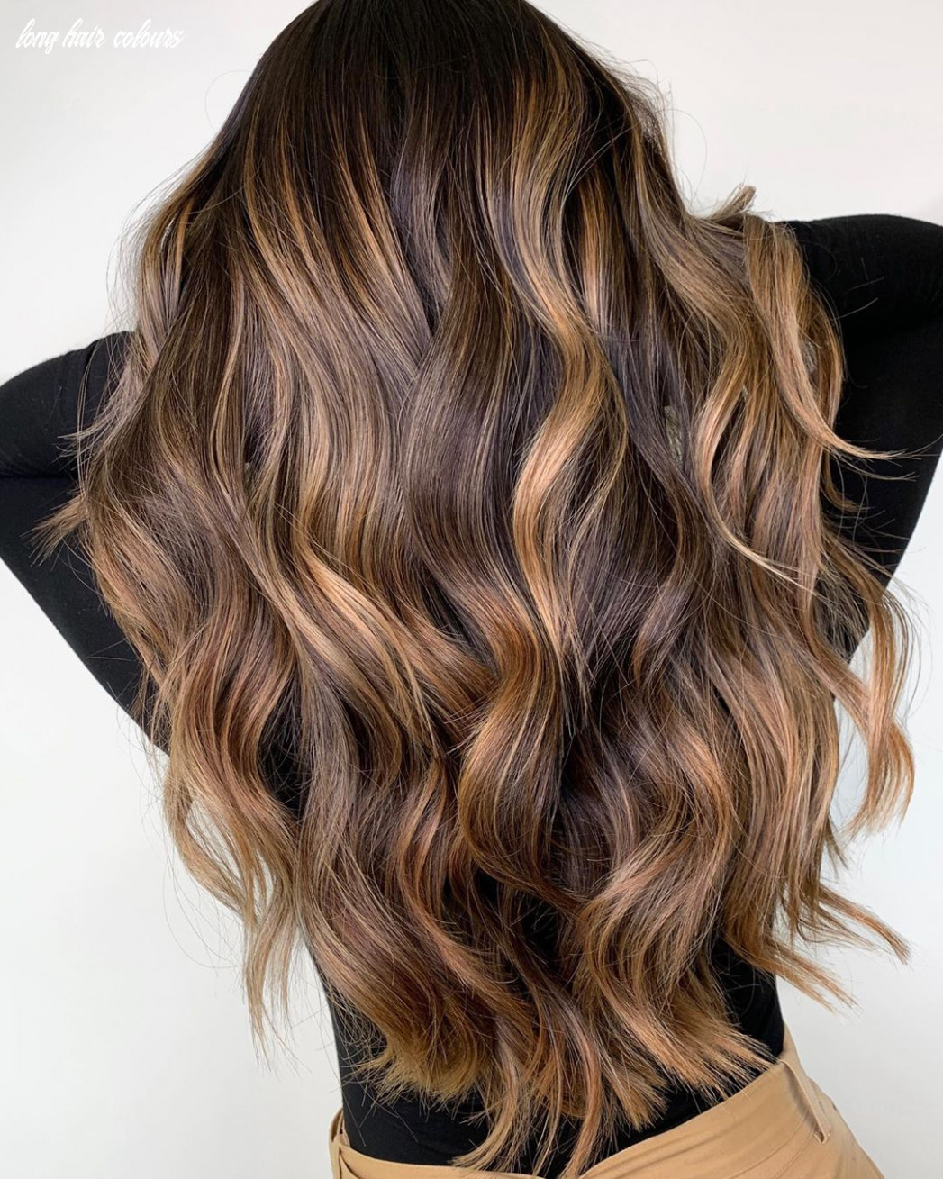 9 Best Hair Colors - New Hair Color Ideas & Trends for 9 ...