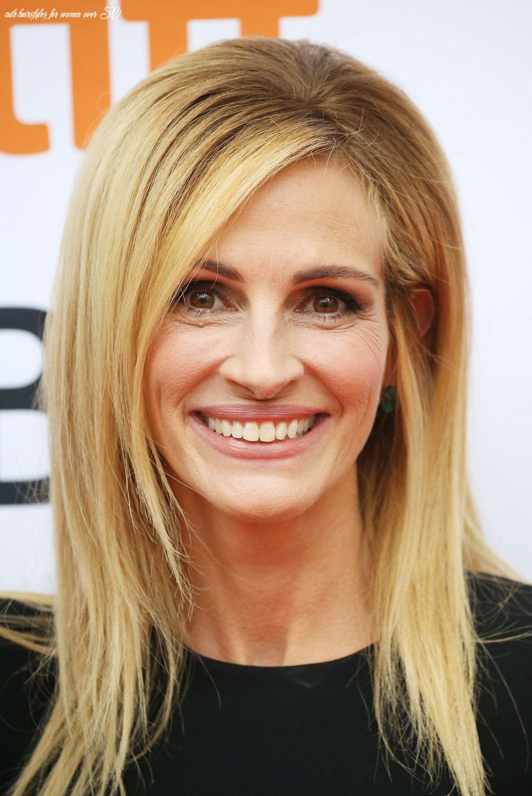 9 best hairstyles for women over 9 celebrity haircuts over 9 cute hairstyles for women over 50