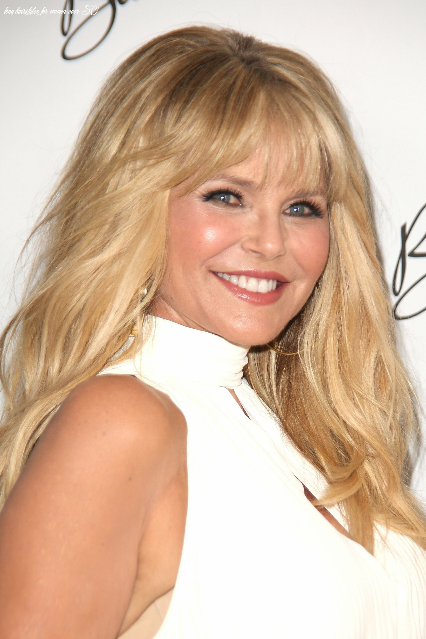 9 best hairstyles for women over 9 celebrity haircuts over 9 long hairstyles for women over 50