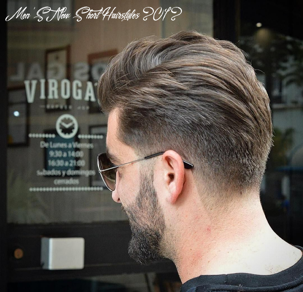 9 best low fade hairstyle idea for men this year   mens