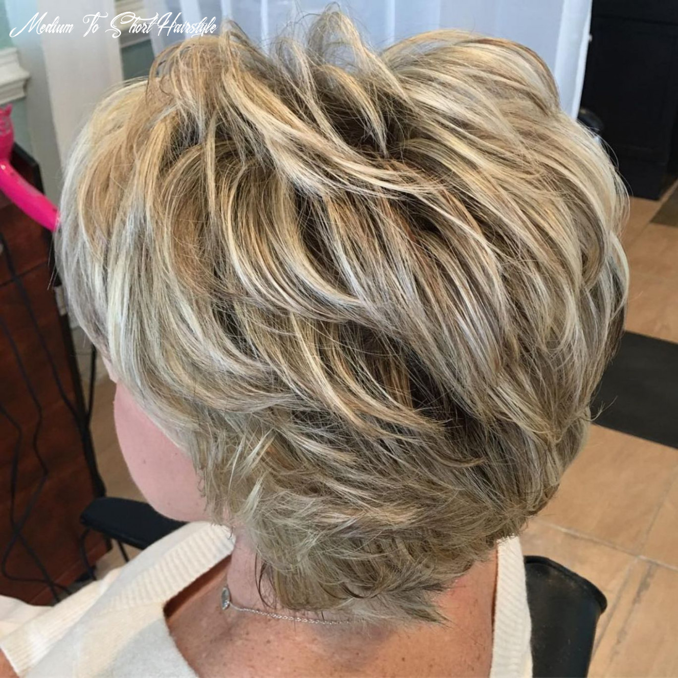 9 best modern hairstyles and haircuts for women over 9 | modern