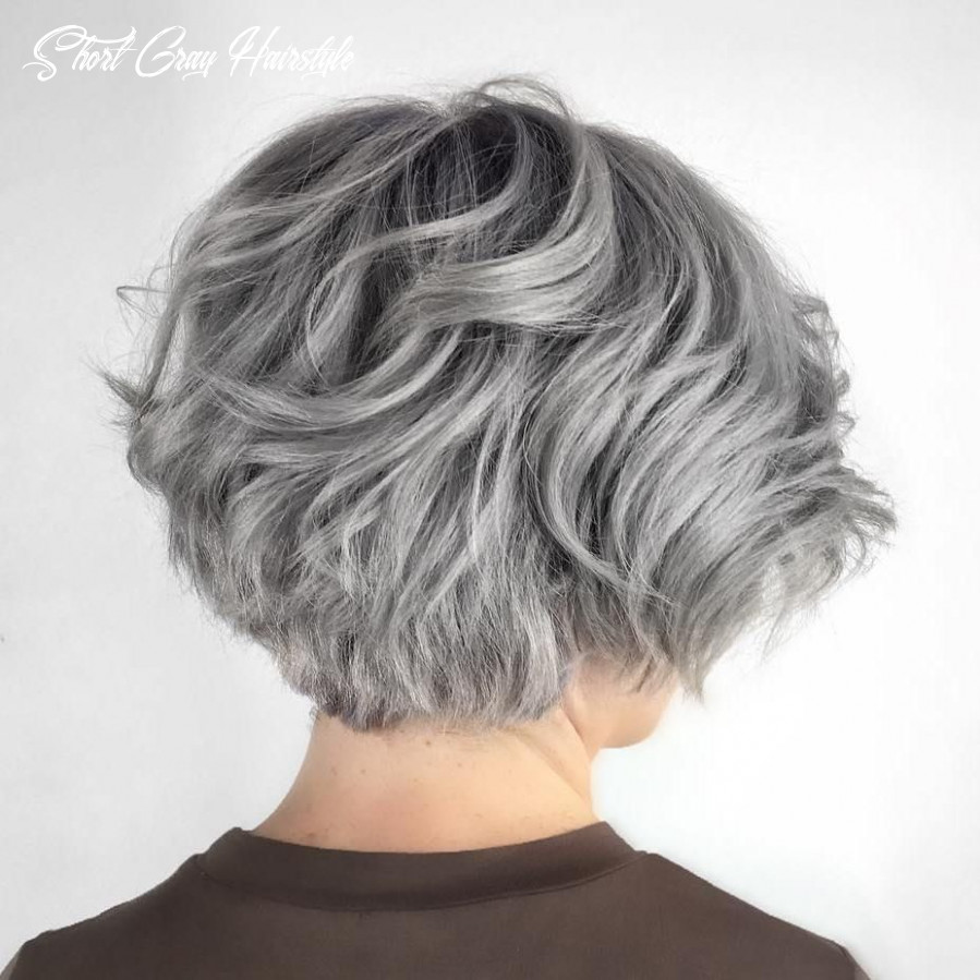 9 cute and easy to style short layered hairstyles   short hair