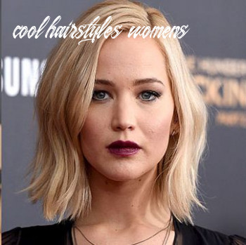 9 cute short haircuts for women 9 short celebrity hairstyles cool hairstyles womens