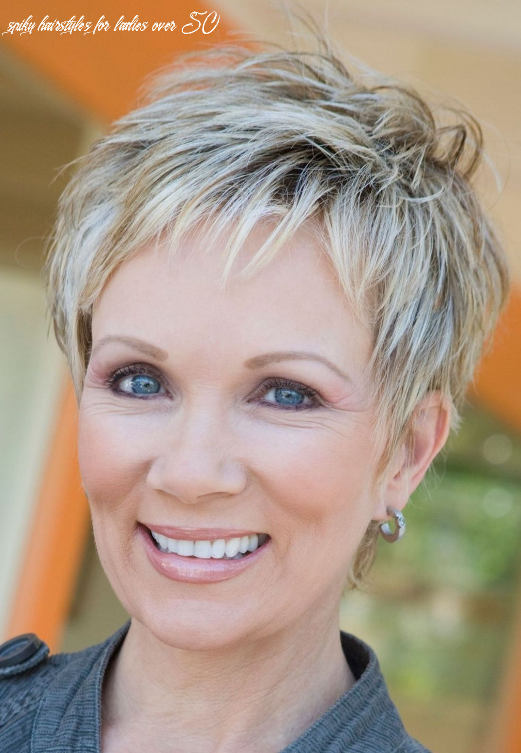 9 gorgeous short hairstyles for women over 9 in 9 | short