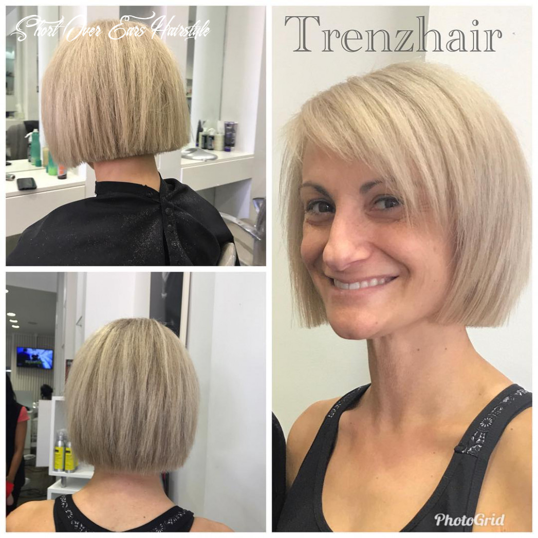 9 hottest short hairstyles for 9: best short haircuts for